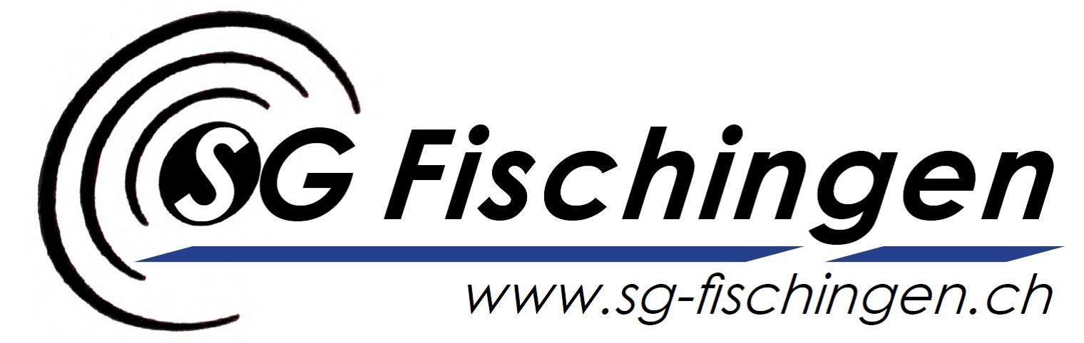 SG Fischingen